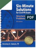 302699375-Six-Minute-Solutions-for-Civil-PE-Exam-Structural-Problems-2014-Subasic-C-A-pdf - Copy.pdf