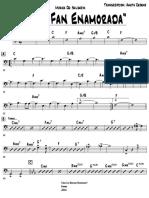 Una Fans Enamorada - Bass.pdf