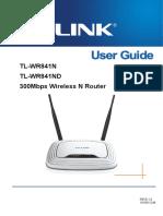 TL-WR841N_V9_UG.pdf