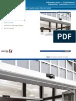 Geze002 Sep11 PDF