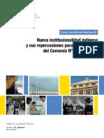 N°-77-Nueva-institucionalidad-indígena-y-sus-repercusiones-para-la-aplicación-del-Convenio-N°-169-de-la-OIT