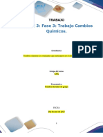 Formato Entrega Trabajo Colaborativo 3.docx