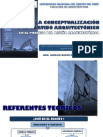 Conceptualizacin Partidoarquitectnico Charladel05!11!16 170125191309