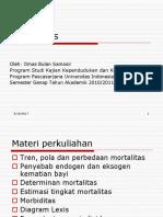 Mortalitas-12April11.ppt