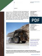Chile Handbook.pdf
