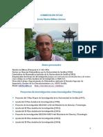 CurriMarioBilbao2016.pdf