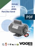 PDF 106 Nemageral