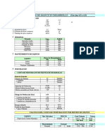 Info Curso Costos
