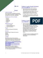 genticadeacuerdoconmendel-140724110857-phpapp01.pdf
