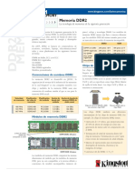 MKF_572_2LA-DDR2