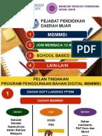 TAKLIMAT CD MBMMBI.pdf
