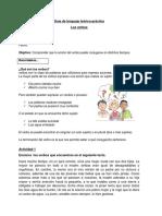 guia verbos.pdf