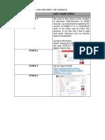 Recopilacion de etapas_inlges II.docx