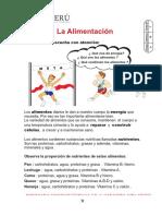 primaria3s15f3.pdf
