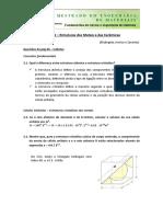 lista cap3.docx