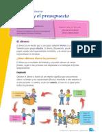 tema3aeldineroyelpresupuesto-110715201423-phpapp01.pdf