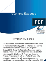 AP Travel and Expense_V7-Revised