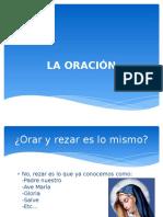 LA ORACIÓN.pptx