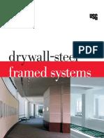 drywall-steel-framed-systems.pdf