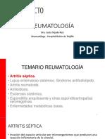 Reumatología Agosto 2017.pdf