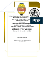 TRABAJO DE LITERATURA- UNIVERSAL I.docx