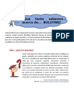Blog-Bullying.docx