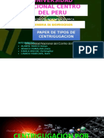 ING.QUIMICA.pptx