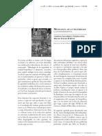 1434-6362-1-SM.pdf