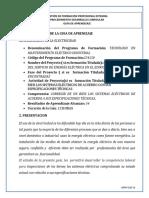 Guia_de_Aprendizaje No. 1 GRUPO 1524105.docx