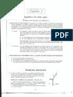 365265807.EquilibrioSR(VdMerwe)3a.pdf