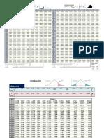 Tablas del Curso.pdf