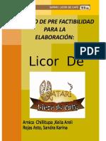 222254205-Proyecto-Licor-de-Cafe.docx