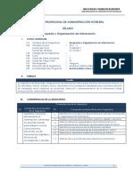 3.-Silabo_HOT_ciclo I_Busqueda y Organizacion de Información VF.docx