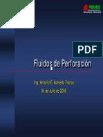 2.5 Fluidos.pdf