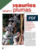 dinosaurios-con-plumas.pdf