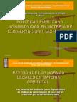 IV Unidad Polticas Pblicas y Normatividad-1 (1)
