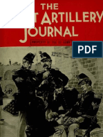 Coast Artillery Journal - Feb 1937