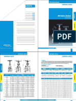 218372756-JIS-Standard-Valve.pdf