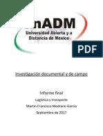 S8_Martin_Medrano_informe.pdf