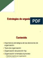 02 Estrategia Distribucion de Instalaciones 2