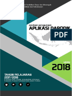 PANDUAN_MANUAL_DAPODIK_VERSI_2018.pdf
