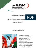 S8_Martin_Medrano_PowerPoint.ppt