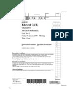 EdExcel-A-Level-Chemistry-Unit-1-Paper-1-Jan-2009.pdf