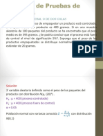 dokumen.tips_ejemplos-de-pruebas-de-hipotesispptx.pptx