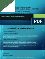 plan de investigación metinv.pptx