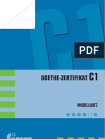 C1_Modellsatz_05