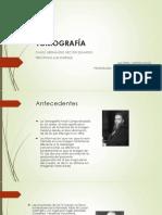 tomografo-cenetec (1).pptx