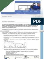 airhand_com_designing.pdf