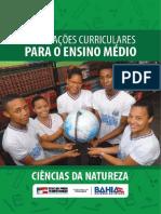 Ciencia Da Natureza Ac3