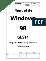 windows98.pdf